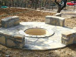 home depot fire pit stone retaining wall blocks calculator fire pit block calculator home depot fire pit kit retaining wall block dimensions how many stones
