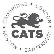 cats-college-boston-logo-allstudy
