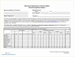 Sales Call Sheet Template Excel Annual Sales Report Template Call Sheet Excel Beautiful 50 Unique