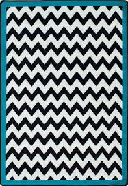 milliken area rugs black white rugs vibe border turquoise black white rugs by milliken milliken area rugs free at powererusa com