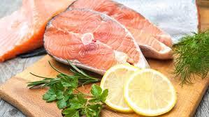 omega 3 besinleri ile ilgili görsel sonucu
