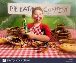 Image result for pie eating trophy