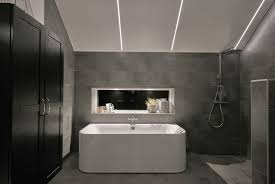 Vanity lighting strips Ideas 10 Easy Bathroom Lighting Plans To Complete Your Spa Smart Creative Bathroom Lighting Ideas Led Strips bathroomlighting bathroomdecor Pinterest 10 Easy Bathroom Lighting Plans To Complete Your Spa Smart