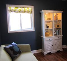 Small Picture Gray Wall Color Combinations Paint Colours Pictures Popular With
