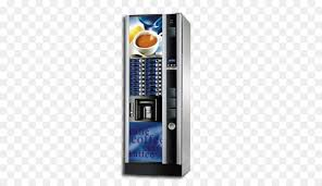 Coffee And Hot Chocolate Vending Machines New Instant Coffee Hot Chocolate Vending Machines Coffee Vending Machine