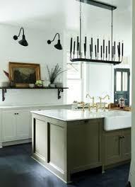 388 Best Kitchen Inspiration images in 2019   Kitchen, Kitchen ...