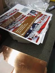 similiar sunheat heaters repair keywords sunheat international grow nebraska nebraska rural living · zone 1500 heater wiring diagram