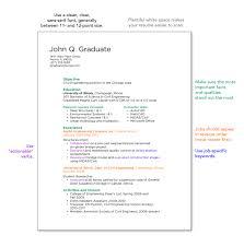 Outstanding Resume Templates Top Resume Layouts Savebtsaco 22