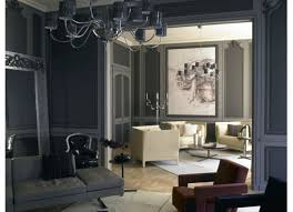Living Room Luxury Designs 3rd Step Light Or Dark Dark Painted Living Rooms Make A Space