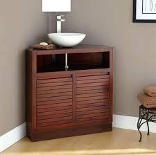 belle foret vanity belle vanity stunning beautiful belle dark oak corner bathroom belle foret gigi vanity belle foret vanity