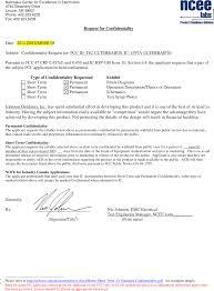 Johnson And Johnson Cover Letter Ulterraip20 Bow Mount Trolling Motor Cover Letter Confidentiality