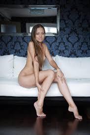 India novinha da buceta apertada Fotos de menininhas pelada Fodido