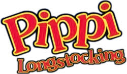 Her four best friends are her horse and monkey, and the neighbours' children, tommy and annika. Pippi Longstocking 1997 Tv Series Wikipedia