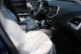 2018 jeep patriot interior. delighful jeep patriot b 2018 jeep cherokee main interior photo in waterloo on to jeep patriot interior