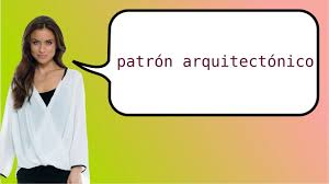 How Do You Say Pattern In Spanish Custom Ideas