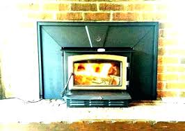 wood stoves inserts for wood fireplace fan stove insert reviews with blower wood fireplace insert