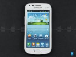 Samsung Galaxy S Duos 3 buy smartphone ...