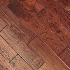 image brazilian cherry handscraped hardwood flooring. metropolitan collection johnson hardwood flooring red roan oak image brazilian cherry handscraped a