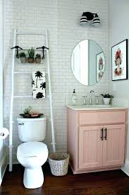 apartment bathroom decorating ideas themes cool decor photo 2 for college92 college