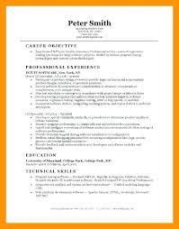 Sample Manual Testing Resumes New Manual Tester Resume Socialumco