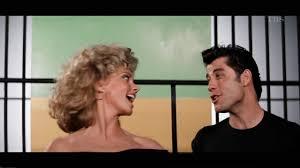 <b>Olivia Newton</b> John. John <b>Travolta</b> - <b>GREASE</b> / グリース <b>1978</b> ...