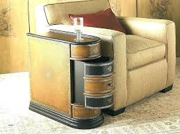small side table target round end table elegant side table side tables tall round end