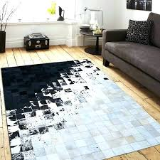 hide rugs for cow skin rugs hide rugs for luxury cowhide seamed font rug