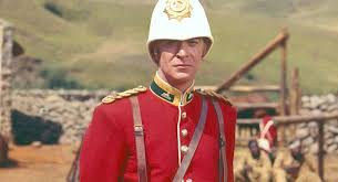 michael caine movies. Exellent Michael 01Zulu And Michael Caine Movies S