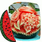 مهرجان النقش على البطيخ  Images?q=tbn:ANd9GcQ92QcNNINzmb_zb_dvznhaNQ-rT-YI-HLCN1rGMHsVkUYJrgIG