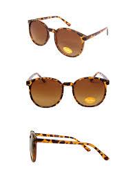 Sunglasses London Design Products