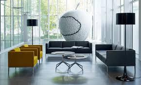 furniture office design. Image Slider Furniture Office Design