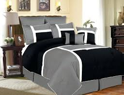 Black Queen Bed Set Dimora Bedroom Comforter Sets Cheap – template ...
