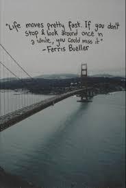 San Francisco Quotes Delectable San Francisco Quotes New Imagen De Quote And Life San Francisco