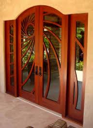 unique front door designs. Timber Door Designs Design. Interior Desinging. Professional Designer. Find Unique Front N