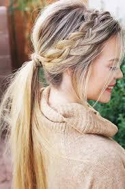 Hairstyle Ideas braided hairstyles for long hair billedstrom 3836 by stevesalt.us