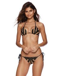 <b>Women's Sexy Swimsuits</b> and Boutique <b>Bikinis</b>   Beach Bunny ...
