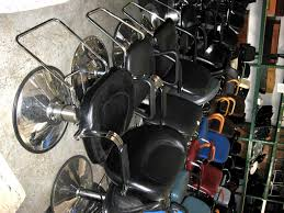 hair salon furniture for sale. most used furniture is not shippable. hair salon for sale i