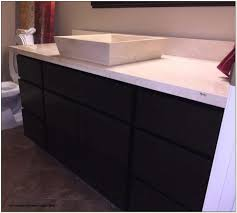 mees tile and marble cincinnati tiles home design inspiration