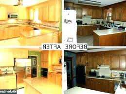 average cost to paint kitchen cabinets. Cost Average To Paint Kitchen Cabinets
