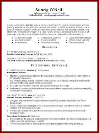 Need Research Paper Compare And Contrast Literature Essay Resume