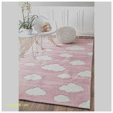 best of pink area rugs for baby nursery pink nursery rug canada