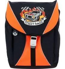 Купить школьный <b>ранец Tiger</b> в интернет-магазине | Snik.co