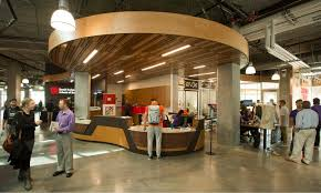Interior Design Schools In Utah New Koch Brother And Eccles Family To Give 48M For A University Of Utah