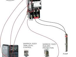 3 prong outlet wiring diagram lovely volt magnetic starter 220 plug 3 prong outlet wiring diagram lovely volt magnetic starter 220 plug