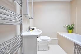 install bathroom. Bathroom-1336164_640 Install Bathroom A