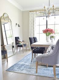lighting a room. Room Share The Common Trait Of A Mid-mod Style And Color Therefore They Work Together In Harmony To Form Great Lighting Plan Look. D