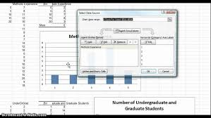 Inspirational 31 Examples Excel Bar Chart Switch X And Y