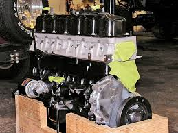 jeep built engines jp magazine jeeps engine guide high horsepower box hesco stroker photo 8447439