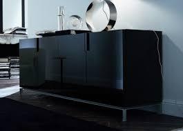 bedroom sideboard furniture. Store Black Sideboard | Furniture Sideboards Jesse Bedroom