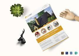 Flyer Examples Apartment Brochure Design Ideas Luxury 10 Best Mercial Real